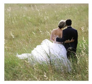 Site rencontres mariage france