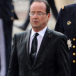 François Hollande à contre-sens !