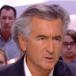 BHL s'indigne de la «propagande de Poutine» sur France 3 : retour de bâton sur tweeter !