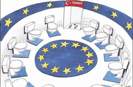 chiotte turc charli ki pisse ds ds chiotte turc with chiotte turc free le washiki ou wc. Black Bedroom Furniture Sets. Home Design Ideas