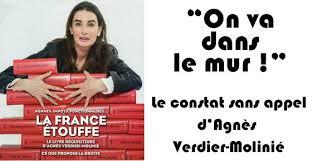 Verdier-Molinié_Agnès