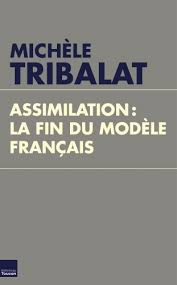 assimilation-tribalat