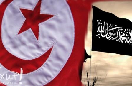 tunisie+news+actualite+presse+salafiste+tunisie+rached+ghannouchi