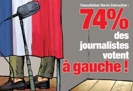 Journalisme75DeGauche