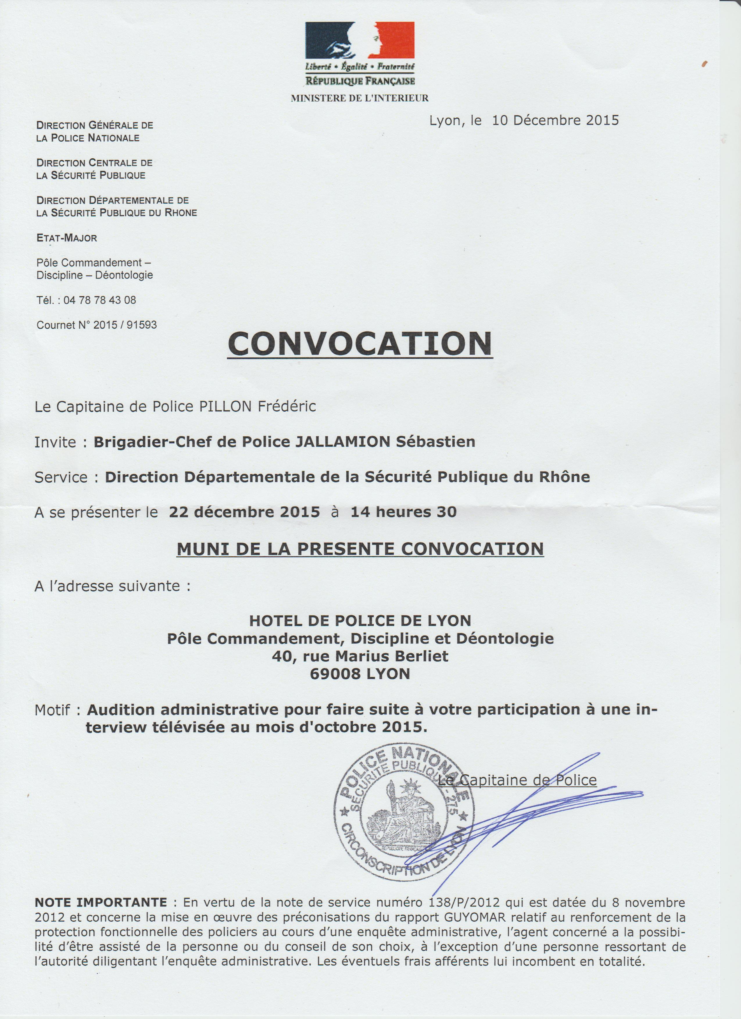 site rencontre policier gratuit Antibes