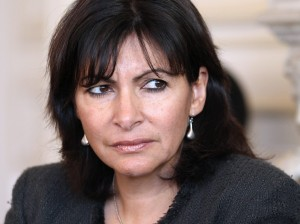 zapping du jour / breaking news   - Page 32 Anne_hidalgo.-300x224