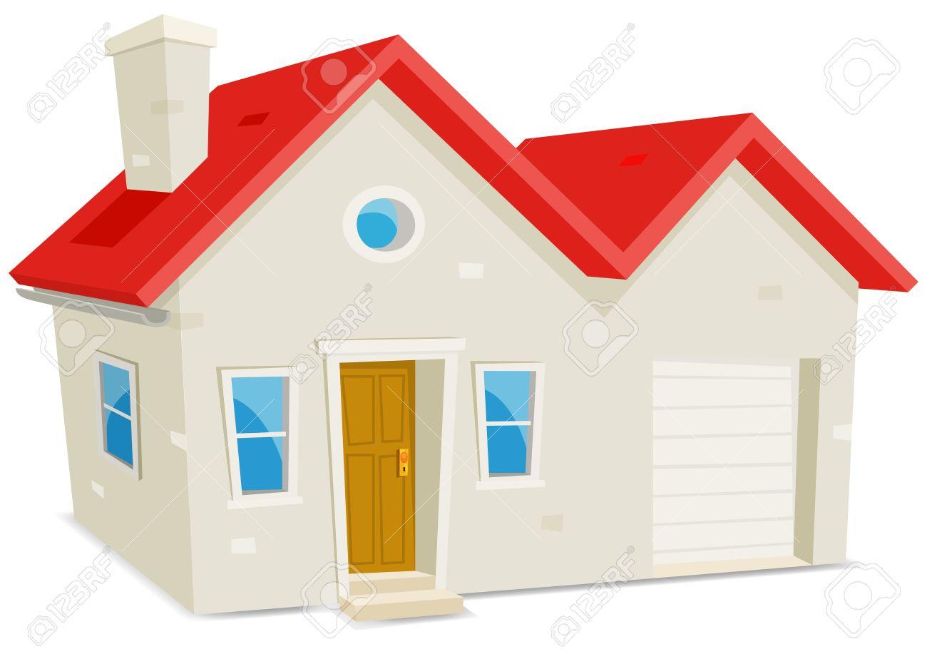 Acheter une maison en suisse un r ve devenu inaccessible for Acheter la maison en france