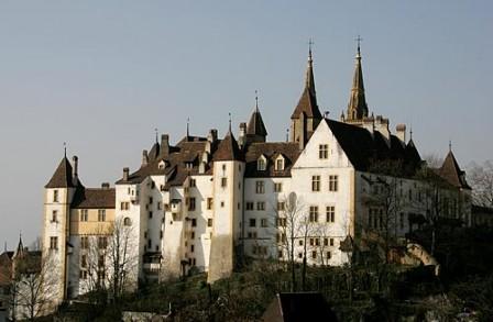 Château_de_Neuchâtel