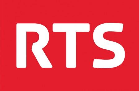 logo_RTS1
