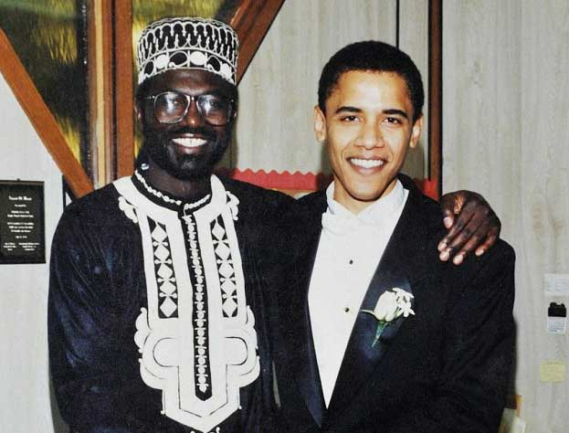 Bill-O_Reilly-shares-rare-unpublished-photos-of-President-Barack-Obama-dressed-in-Muslim-clothing...