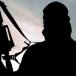 Sami Aldeeb: Comment soigner les malades du terrorisme islamique en Occident