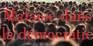 Démocratie Malaisedans la Démocratie