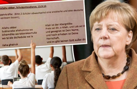 Merkel-koran-725651