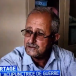 Un Chrétien d'Irak témoigne: «Les musulmans ne veulent pas des autres, ils veulent seulement que tout le monde soit musulman.»