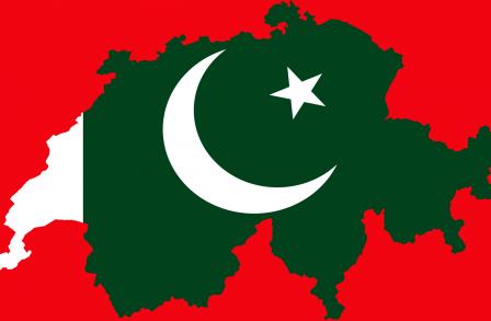 suisse-islam