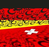 Islam: La Suisse expulse un Franco-Tunisien radicalisé
