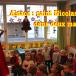 Alsace : Saint Nicolas interdit de visite dans deux écoles maternelles !