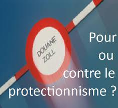ProtectionnismePourOuContre