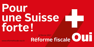 RIE_pour_SuisseForteVot.12.1.17