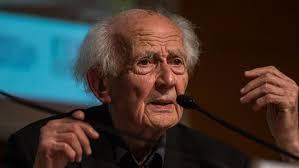 Zygmunt Baumanen