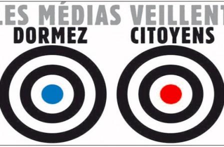 manipulation-medias-dormez-citoyens