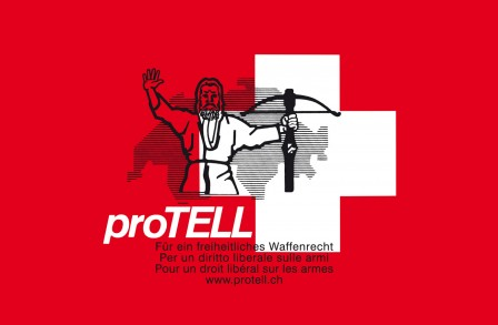 protell_vorstand_2016_New