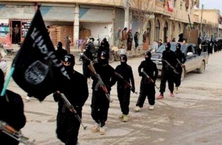 7472123-l-eiil-annonce-un-califat-islamique-en-syrie-et-en-irak