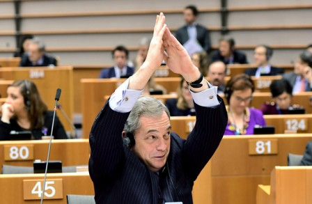 Farage_UE_secte15.2.17