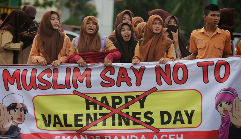 muslims-valentines-day