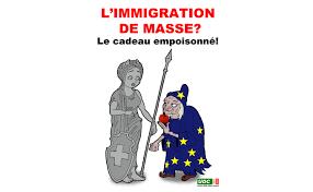 ImmigrationdeMasseAfficheAvecUE_EXC