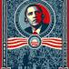 Obamagate et Vault 7
