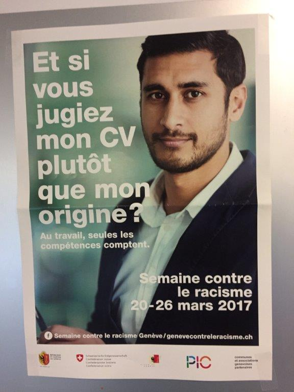 Racisme_GenèveSemaineContre au travailBon