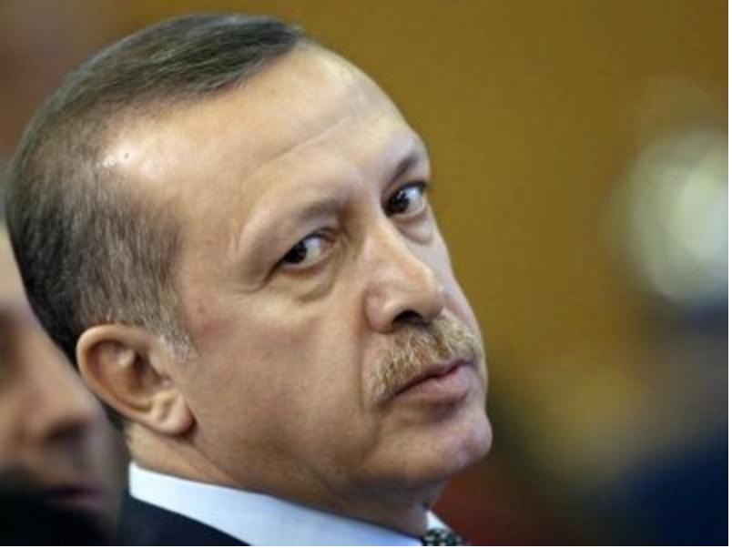 Turquie-Erdogan-2