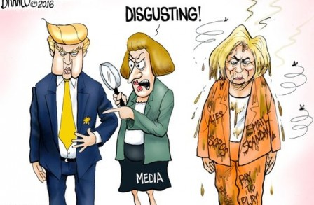 branco-media-trump-clinton-disgusting