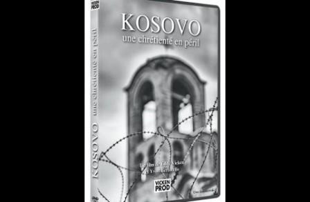 kosovo-chrétien
