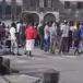 Italie. Bagnoli: Une commune prise en otage par des migrants (Vidéo)