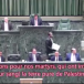 16-6-2017-parlement-jordanien-prie-pour-assassins