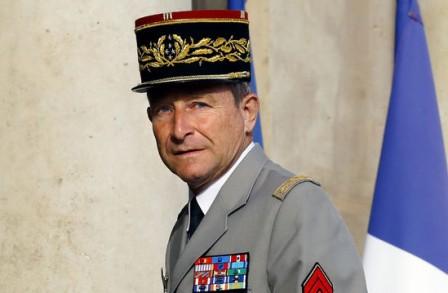 France-Général-de-Villiers-1