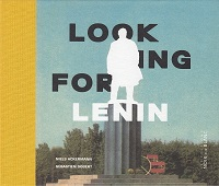 Looking for Lenin ACKERMANN GOBERT