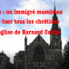 barnard-castle-main_article_image