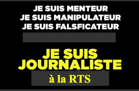 falsificateur-manipulateur-journaliste-rts