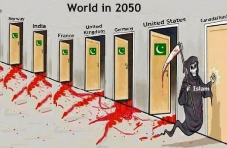 world-in-2050