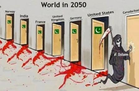 world-in-2050
