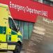 Londres: la cantine de cet hôpital ne sert que la viande halal