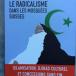 Mireille Vallette sur son livre «Le radicalisme dans les mosquées suisses» [vidéo]
