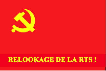 relookage-rts-sovietique