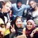 Erasmus : « je suis venue découvrir la culture française, je repars en ayant découvert la culture africaine » (Vidéo)
