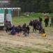 Calais : un an après le démantèlement de la «Jungle», les migrants sont toujours là