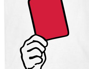 carton-rouge