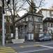 Berne: Un requérant d'asile Somalien a tué le videur suisse d'un club. Il possédait déjà de graves antécédents.